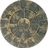 Heritage-Circles-old-yorkstone