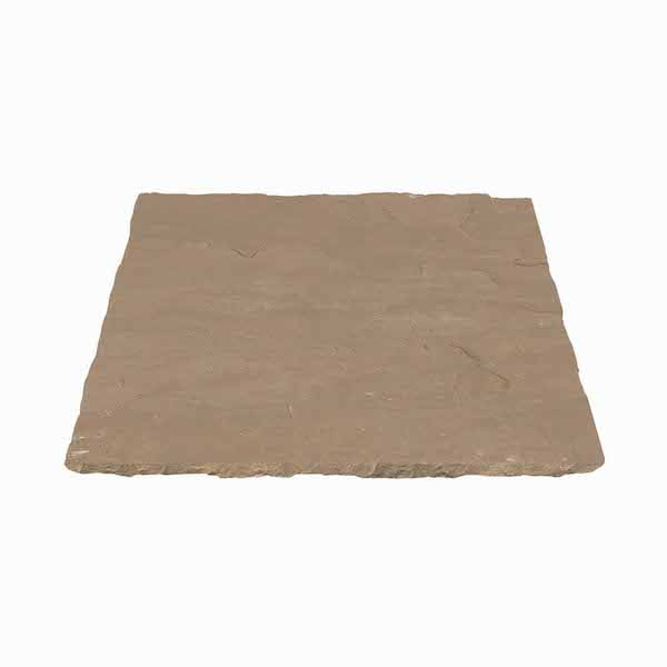 Indian-sandstone-brown-multi