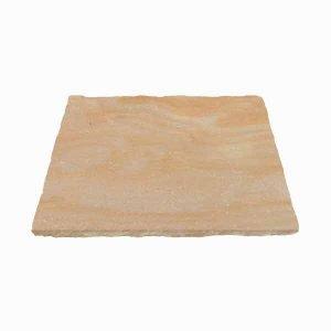 Indian-sandstone-buff-multi
