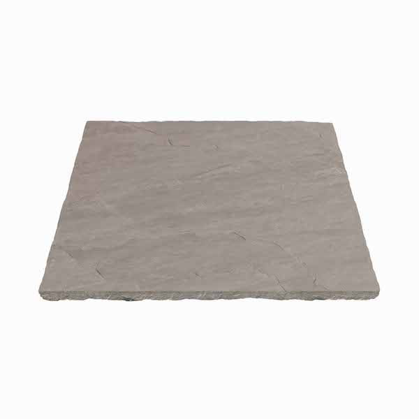 Indian-sandstone-grey-multi