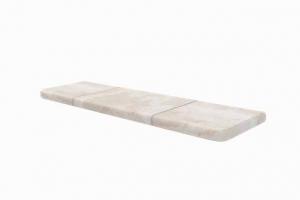 Lazaro-marble-bullnoese-steps-pearl-