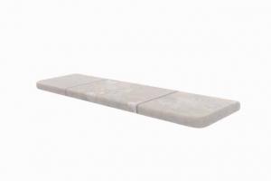 Lazaro-marble-bullnoese-steps-shell