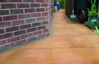 Marshalls Leyburn Paving