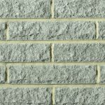 Marshalite-walling-pitched-face-ash-multi