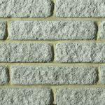 Marshalite-walling-rustic-finish-ash-multi