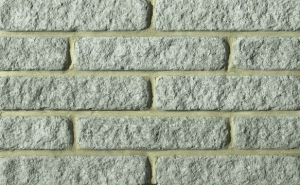 Marshalite-walling-rustic-finish-ash-multi
