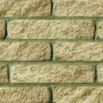 Marshalite-walling-rustic-finish-buff