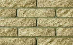 Marshalite-walling-rustic-finish-buff