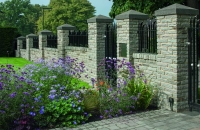 Marshalls Traditional Natural Stone