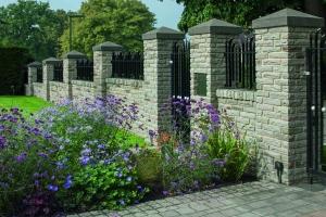 Natural-stone-walling