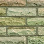 Natural-stone-walling-autumn-bronze-pitched-face