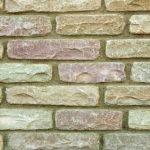 Natural-stone-walling-autumn-bronze-tumbled