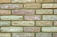 Natural-stone-walling-autumn-bronze-tumbled