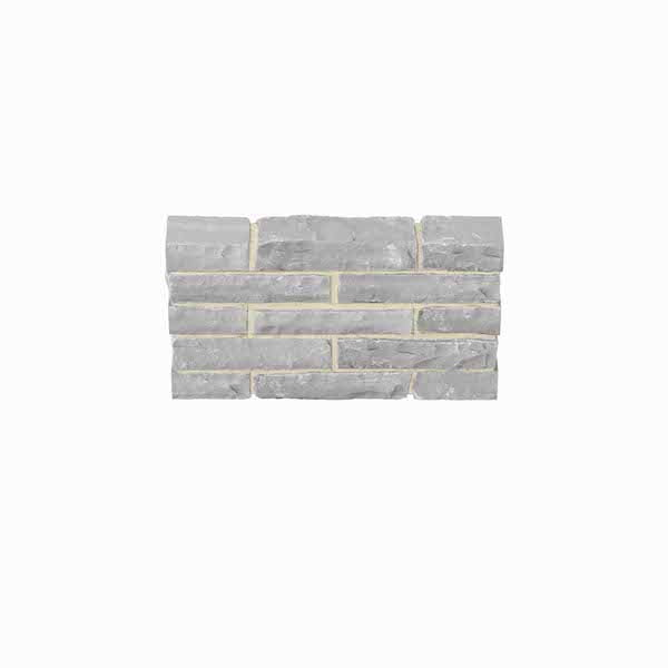 Natural-stone-walling-silver-birch-pitched-face