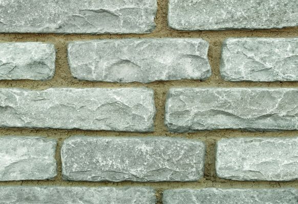 Natural-stone-walling-silver-birch-tumbled