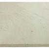 Marshalls Sawn Versuro Edging Golden Sand Multi