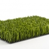 Marshalls Always Green Playing Field Artificial Grass