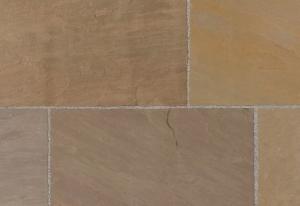 Riven-Harena-autumn-bronze-multi
