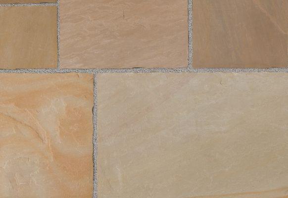 Marshalls Riven Harena Golden Sand Multi