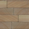Sawn-versuro-walling-straight-coping-golden-sand-multi