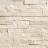 Stoneface-veneer-walling-drystack-oyster-quartzite