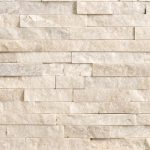 Stoneface-veneer-walling-drystack-oyster-quartzite