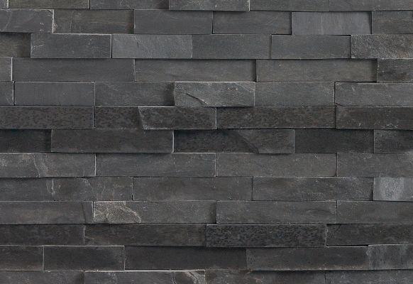 Stoneface-veneer-walling-drystack-slate-dusk