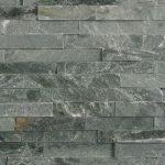 Stoneface-veneer-walling-drystack-slate-verte