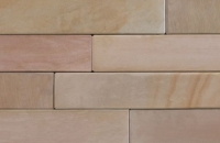 Stoneface-veneer-walling-sawn-autumn-bronze-multi