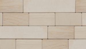 Stoneface-veneer-walling-sawn-caramel-cream-multi