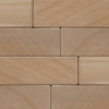 Stoneface-veneer-walling-sawn-golden-sand-multi