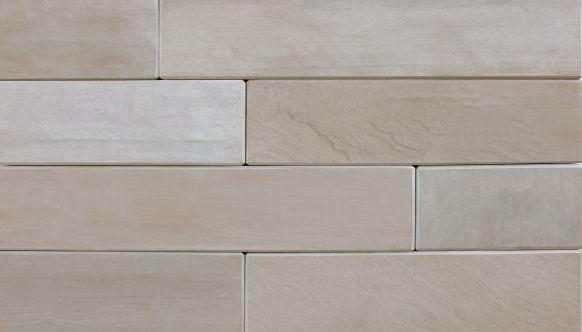 Stoneface-veneer-walling-sawn-silver-multi