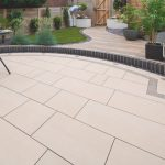 Symphony Vitrified Paving Hero