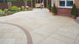 Symphony Vitrified Paving Hero2