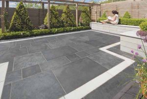 Symphony Vitrified Paving Hero4
