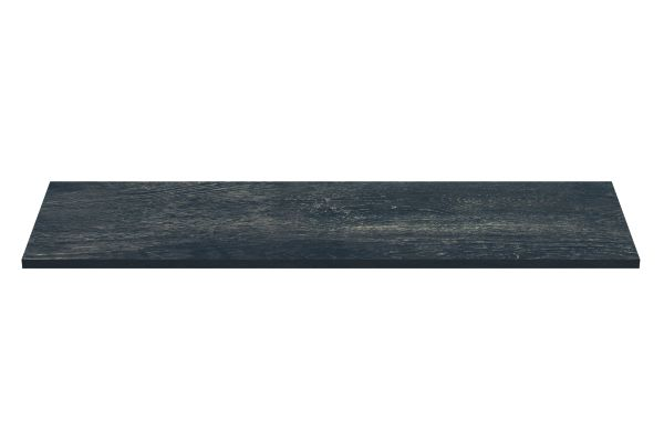 Marshalls Symphony Vitrified Plank Paving Char