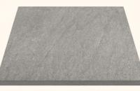 Symphony-vitrified-grey