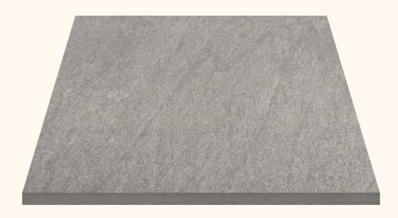 Marshalls Symphony Vitrified Paving Grey