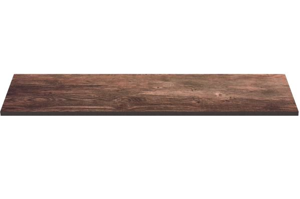 Marshalls Symphony Vitrified Plank Paving Cherry