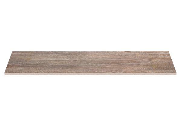 Marshalls Symphony Vitrified Plank Paving Oak