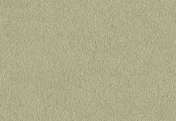 Marshalls Textured Utility Paving Natural