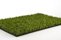 Marshalls Always Green Village Green Artificial Grass