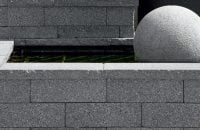 argent-garden-walling_3