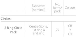 heritage-circle-spec