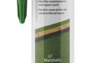Marshalls Always Green Adhesive Glue