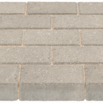 Marshalls Standard Block Paving Natural
