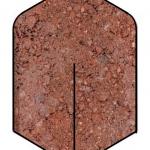 keykerb-marshalls-bullnosed-90-degree-external-angle-brindle