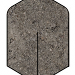 keykerb-marshalls-bullnosed-90-degree-external-angle-charcoal