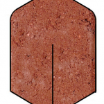 keykerb-marshalls-bullnosed-90-degree-external-angle-red