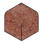 keykerb-marshalls-bullnosed-90-degree-external-angle-small-brindle